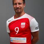 9 | Julien Wizemann | Klugscheisser Ranger