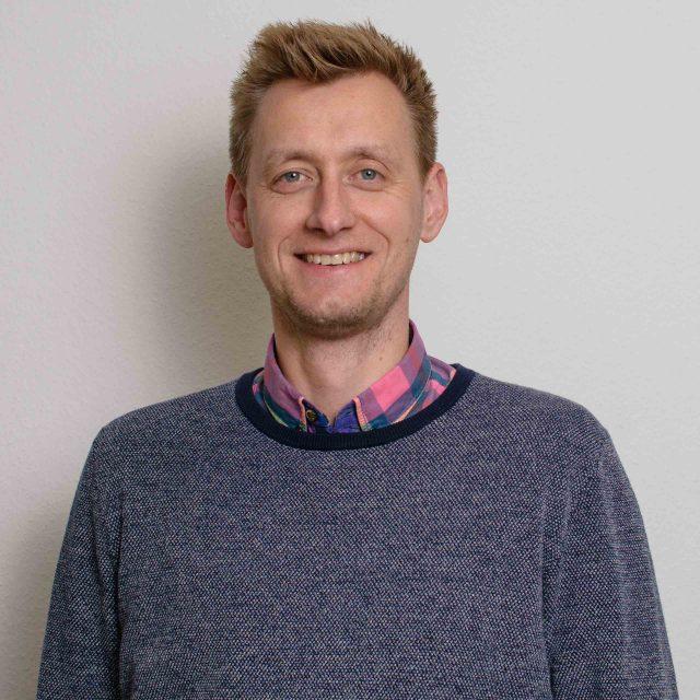 André Kette