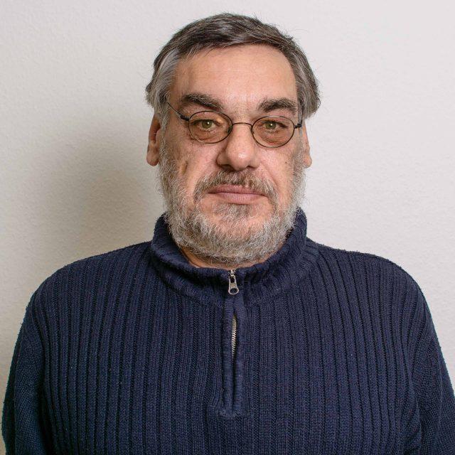 Thomas Willenberg