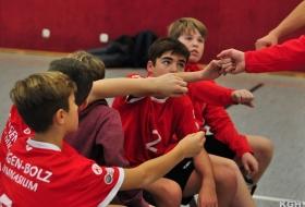 Jugend-trainiert-für-Olympia