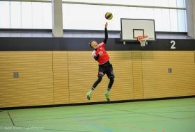 2017-12-02 | mU18 Heimspieltag | RK