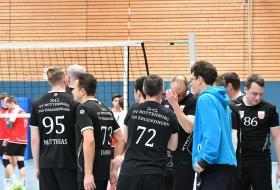 2018-2-18 Herren6 vs Herren7