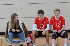 U18_landesliga_mutlangen_110