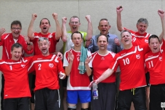 Volleyball-SG-OfterdingenRottenburg-SeniorenUeber53-Team