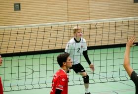 H5 | Bilder Spieltag 3.11.