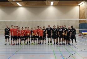 Herren7vsHerren8-2019-03-26
