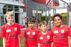 Volley-Camp-13-von-32