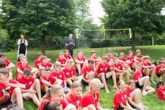 Volley-Camp-16-von-32