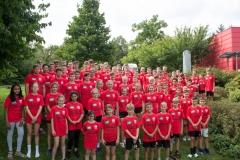 Volley-Camp-2-von-32
