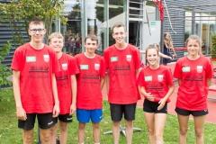 Volley-Camp-21-von-32