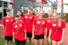 Volley-Camp-23-von-32