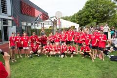 Volley-Camp-31-von-32