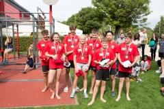 Volley-Camp-32-von-32