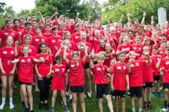 Volley-Camp-7-von-32