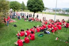 Volley-Camp-9-von-32