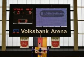 #u16imTollhaus_Deutscher Meister