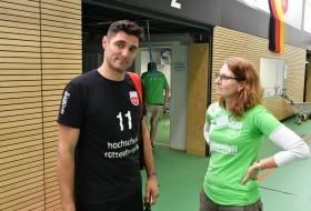 'U16imTollhaus_Impressionen_Tag1