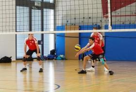 Württembergische Meisterschaften mU17