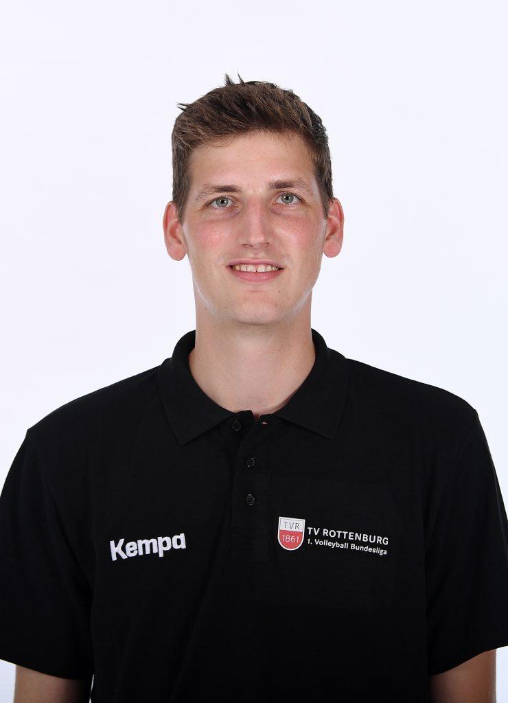 Presse | Moritz Liss