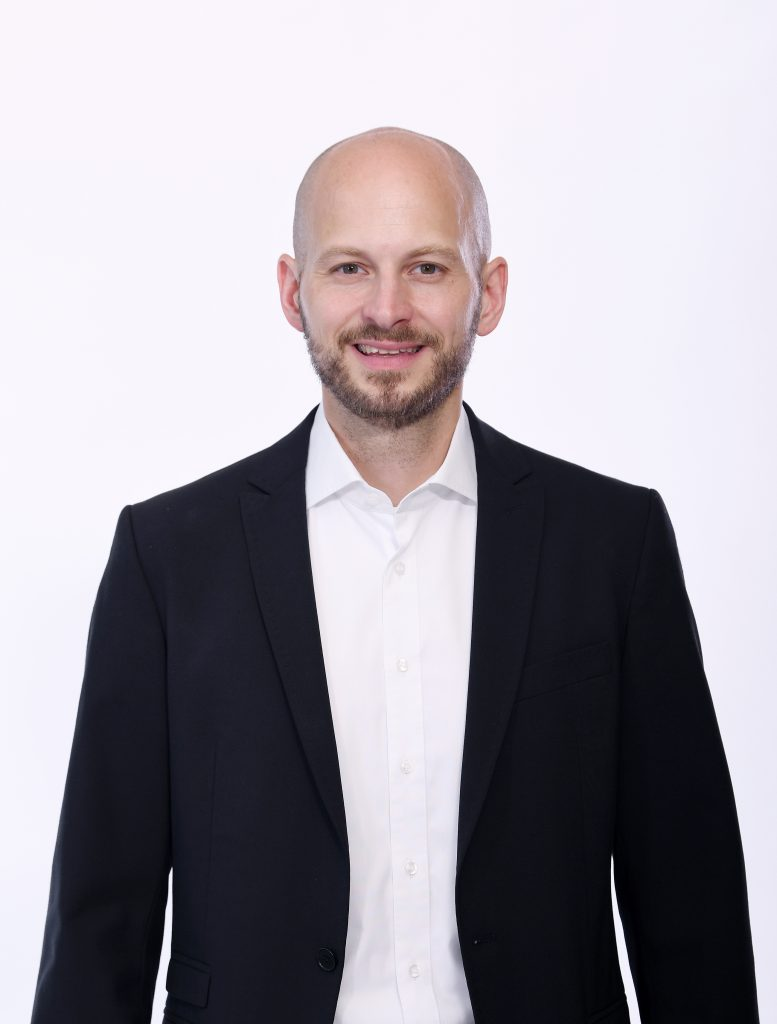 Manager   Philipp Vollmer