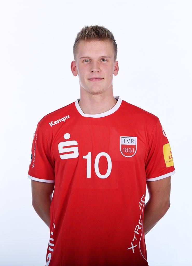 10 | Jan Röling