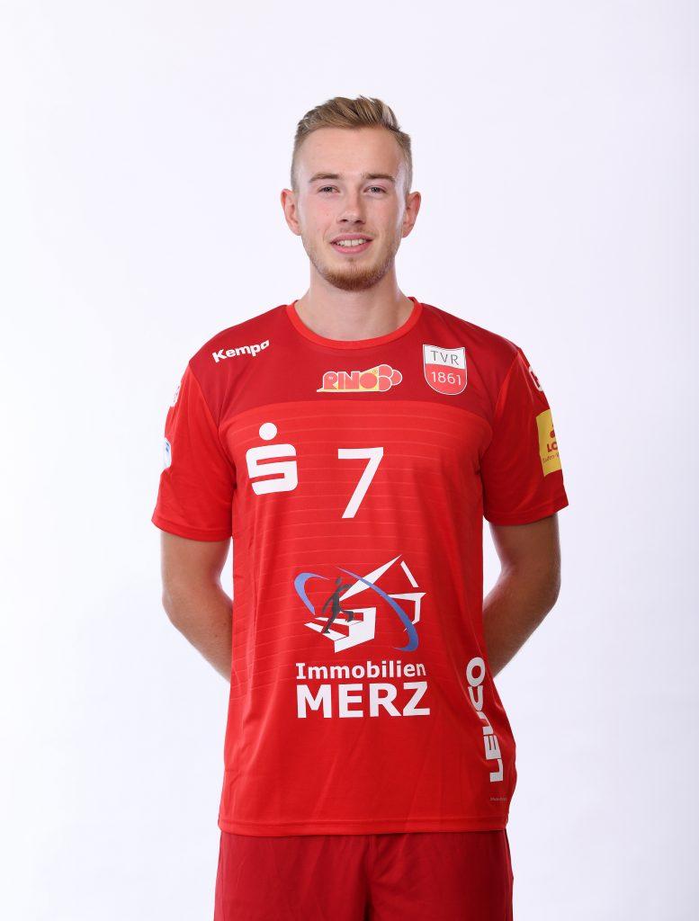 7 | Johannes Mönnich