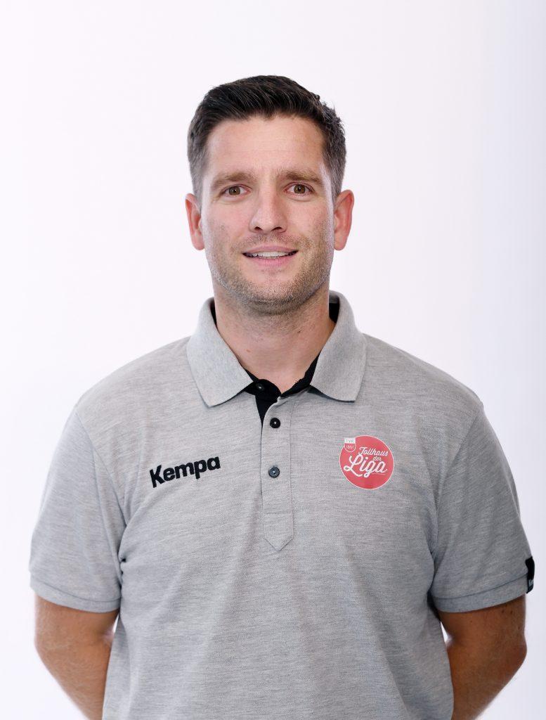 Scout | Markus Weiß